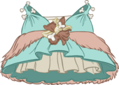 Glam Glam Gown icon