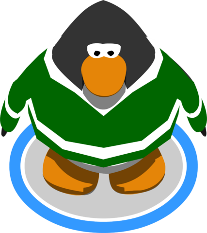 File:GreenHockeyJerseyinGame.png