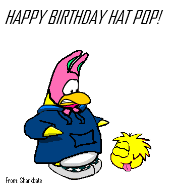 File:Happybirthdayhat.png
