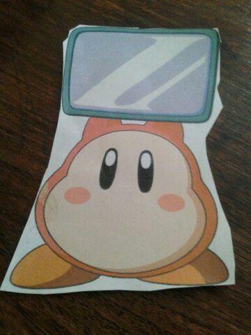 File:Kirby photos 008.jpg