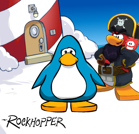 File:RockhopperLighthouseGiveaway2.png