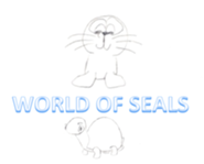 File:Worldofseals2.png