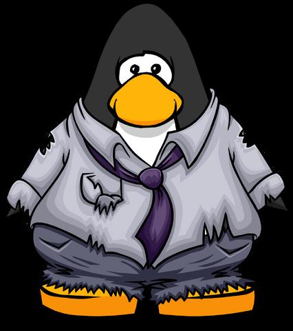 File:ZombieShirt onPC.png