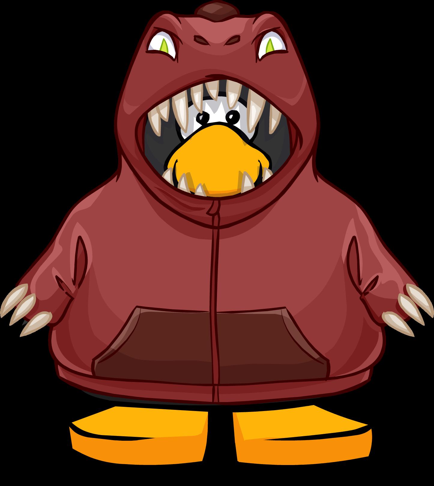 File:AllosaurusHoodiePC.png