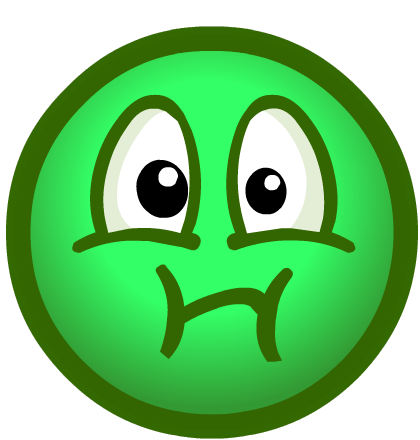 File:CPNext Emoticon - Sick Face.png