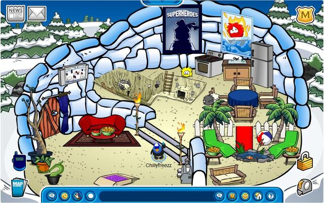 File:Chilly's igloo.jpg