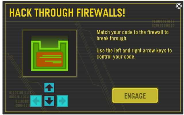 File:Firewall.png
