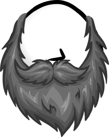 File:Gray Beard.png