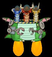 File:Hydra Bot.png