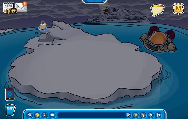 File:Iceberg (Operalackout 2012).png