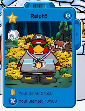 File:Ralph5playercard.PNG