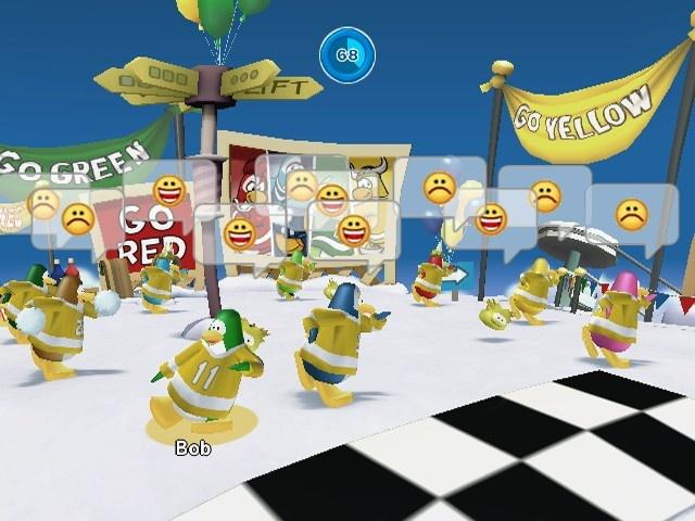 File:Thumb Dance yellow 01.jpg