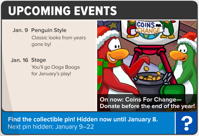 File:Upcoming Events 122613.png