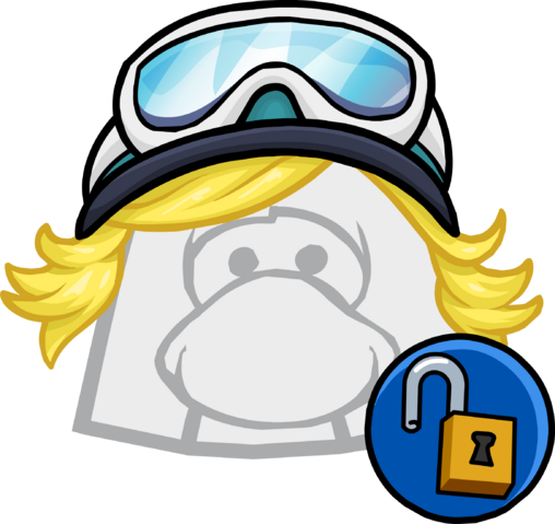 File:Blue Goggles unlockable icon.png