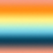 Fabric Gradiant icon