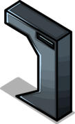 Imperial Archway sprite 001