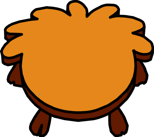 File:Rustic Puffle Table.png