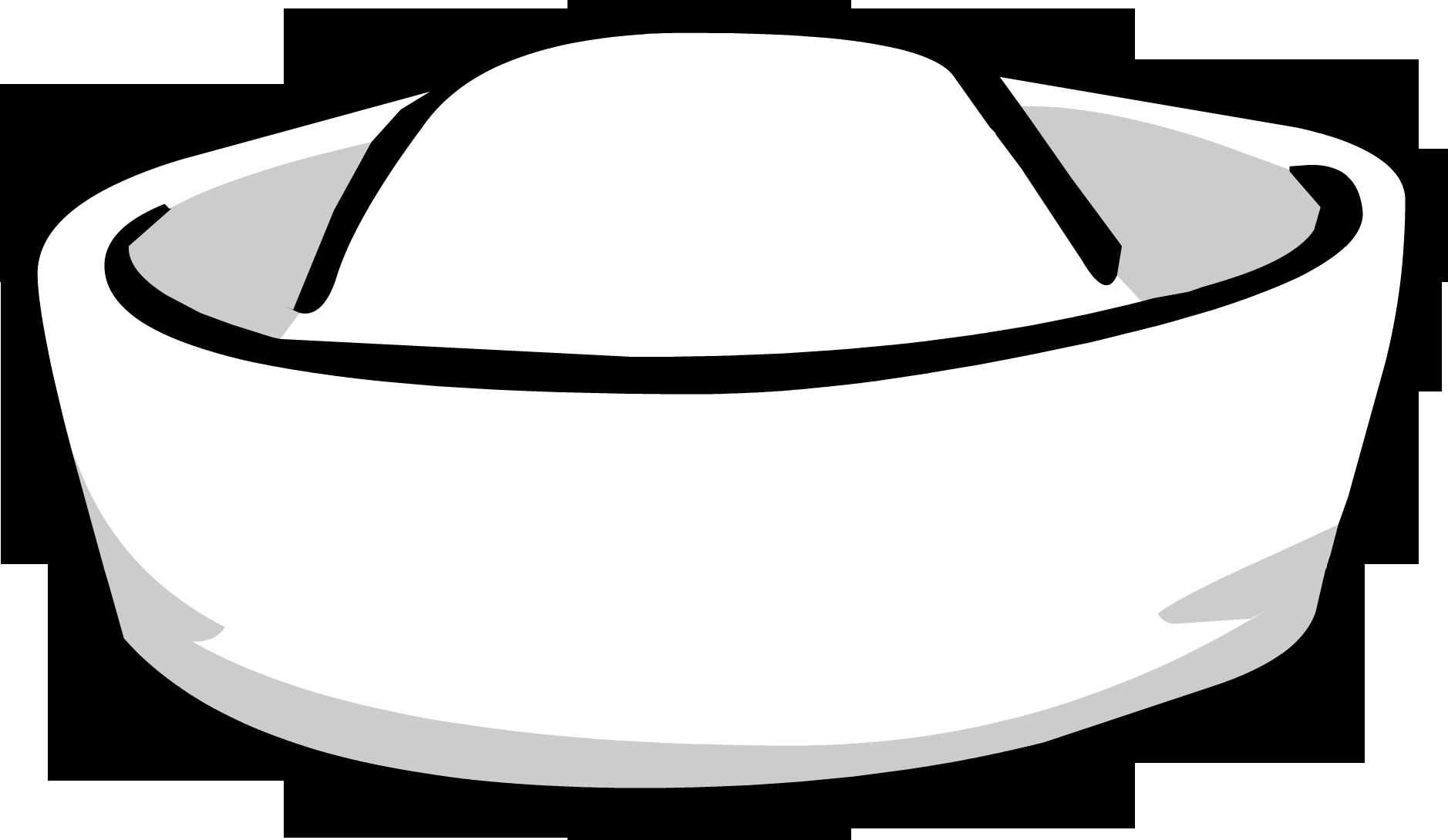 sailor hat club penguin wiki fandom powered by wikia