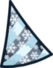 Snow Beta Hat icon