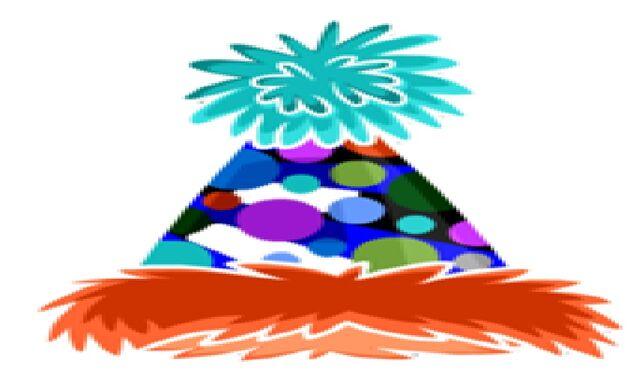 File:Sombrero 100° Aniversario..jpg