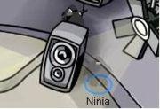 File:180px-Ninja.jpg