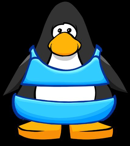 File:Aqua Bikini Player Card.PNG