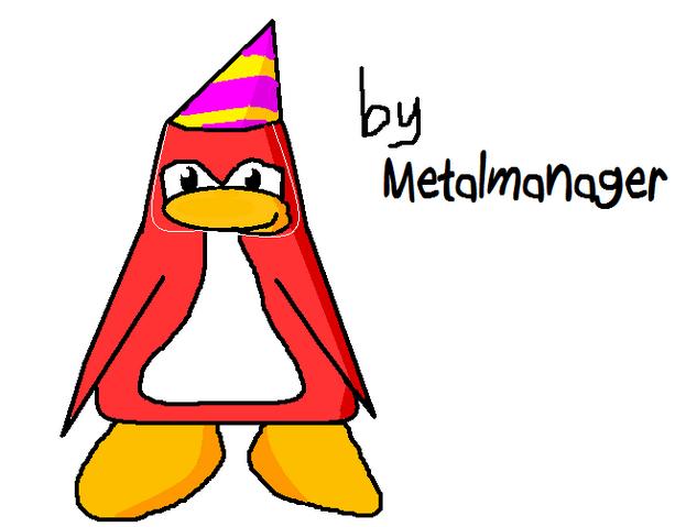 File:Beta penguin.png
