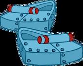 Clothing Icons 6212