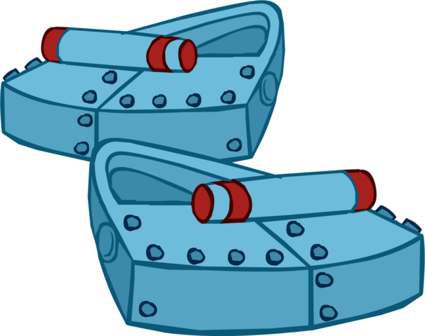 File:Clothing Icons 6212.png