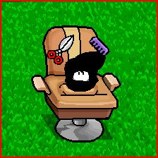 File:Dark Black Puffle Glutch.jpg