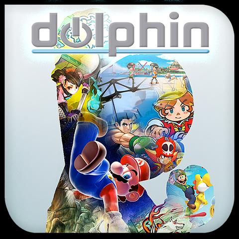 File:Dolphin emulator by harrybana-d4s0io3.png