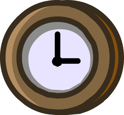 File:Prehistoric 2014 Emoticons Clock static.png