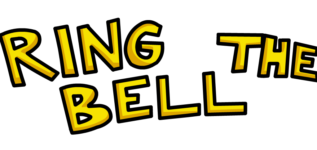 Ring The Bell Club Penguin Wiki Fandom Powered By Wikia
