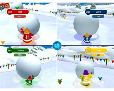 File:Snowballminigame.png