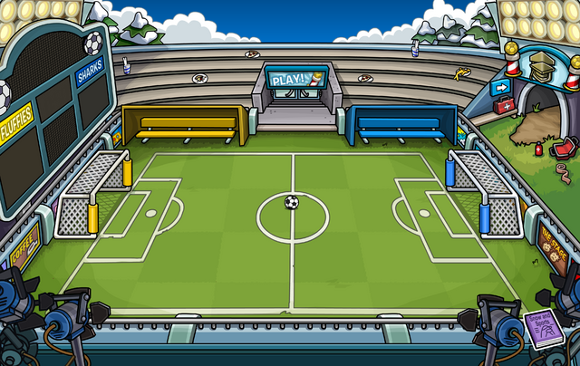 File:Stadium 2014.png