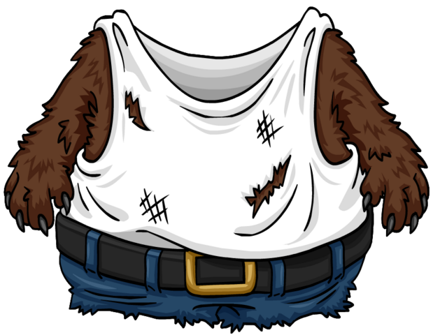 File:Werewolf Costume clothing icon ID 4435 edited-1.png