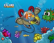 AquaGrabberWallpaper.png