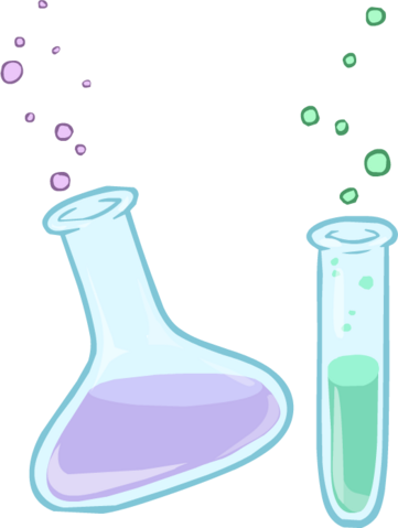 File:Beakers.png