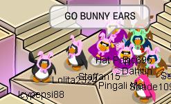 File:Bunnyearsrule.png