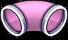 Corner Puffle Tube sprite 024