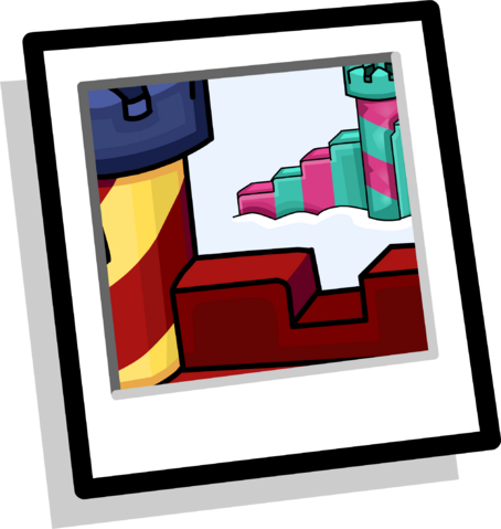 File:Fair Forts Background clothing icon ID 9107.PNG