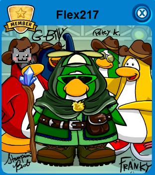 File:Flex217-CP7.PNG