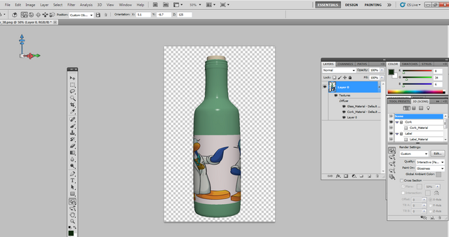 File:Me making gary Wine Bottle.png