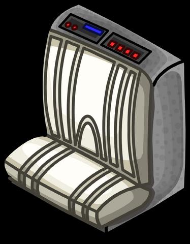 File:Millennium Falcon Seats IG.png
