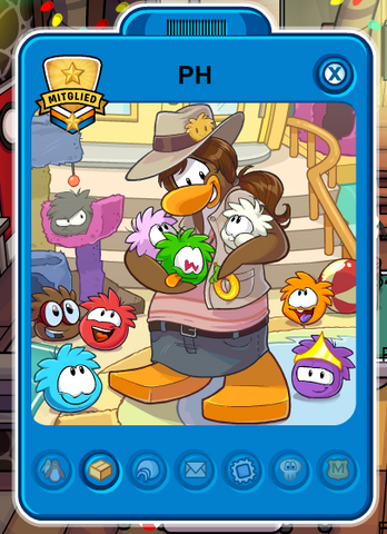 File:Ph playercard fixed;.png