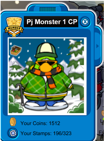 File:Pj monster1CP player card.PNG