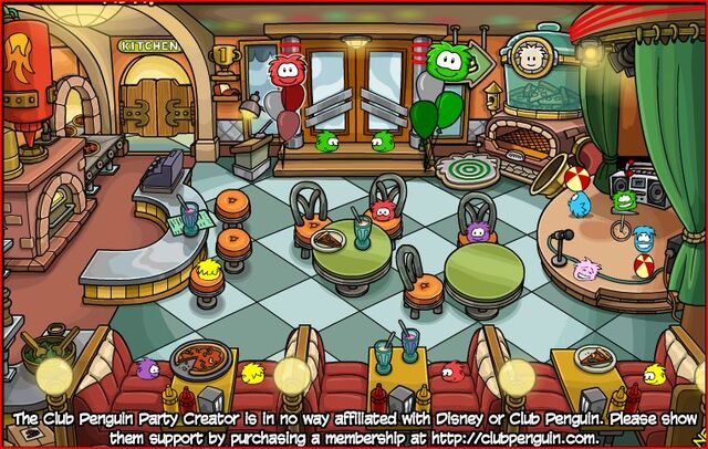 File:Puffle Party 7.JPG