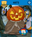 Thumbnail for version as of 18:55, October 6, 2013