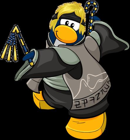 File:Vikey ninja! ^ ^.png