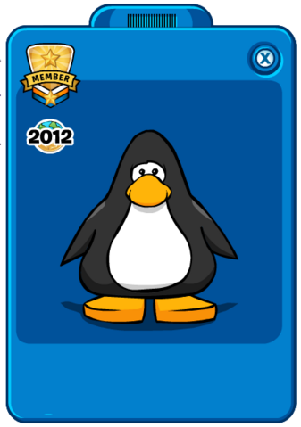 File:CFC 2012 pin from a Player card.PNG